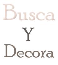 Busca y Decora, tu directorio de decoración, Gratis para Empresas, Gratis para Clientes