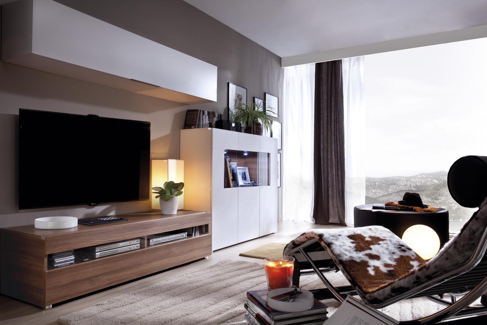 martbert mobiliario muebles juveniles comedor