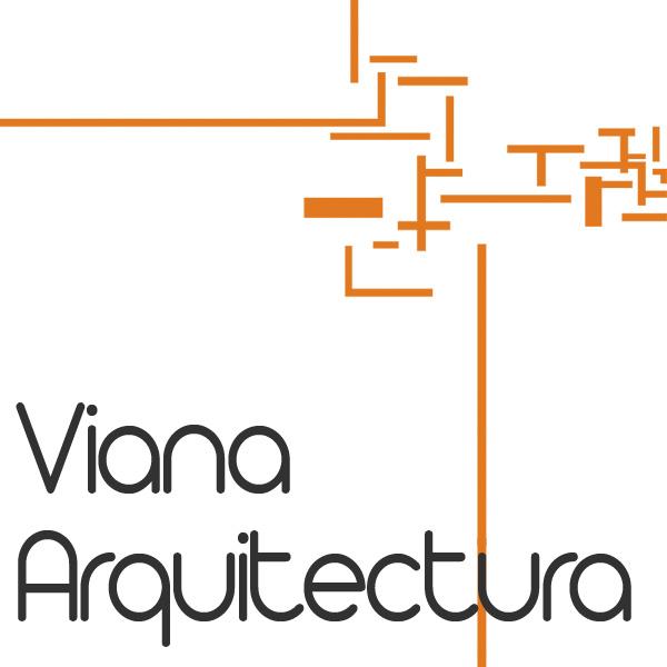Viana arquitectura busca y decora for Logo arquitectura tecnica