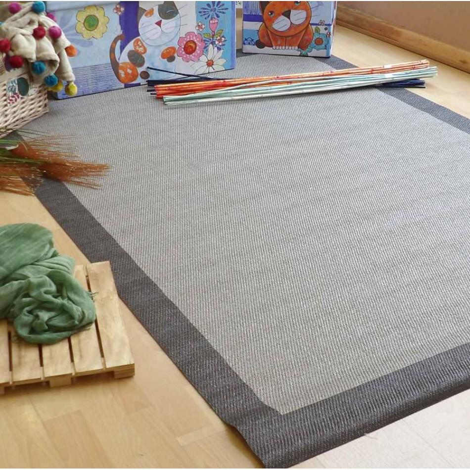 alfombra-de-vinilo-exterior-e-interior-helsinki-bicolor.jpg